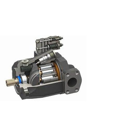 Hidraulika motor
